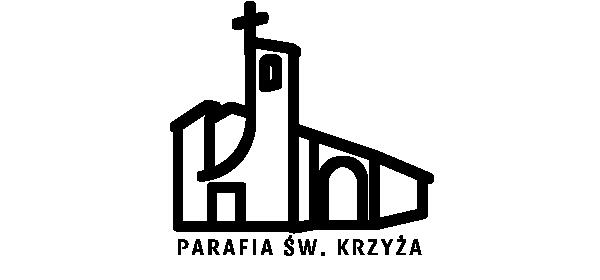 Parafia św. Krzyża w Płocku