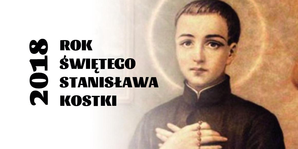 św. Kostka2