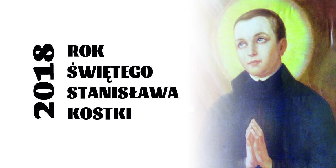sw-Kosta1